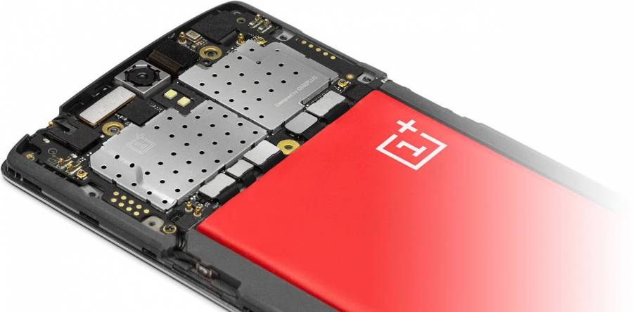 oneplus-one-design-inside.jpg